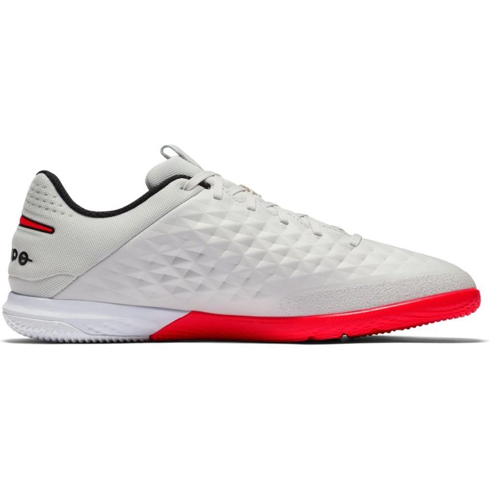 Nike TiempoX Legend React 8 Pro IC Futsal Innendørs Fotballsko