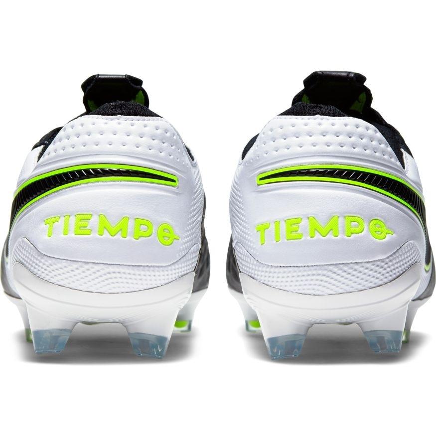 Nike Tiempo Legend 8 Elite FG Fotballsko
