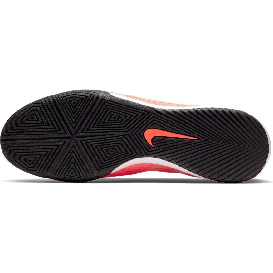 Nike Phantom Venom Academy IC Futsal Innendørs Fotballsko Phantom Fire