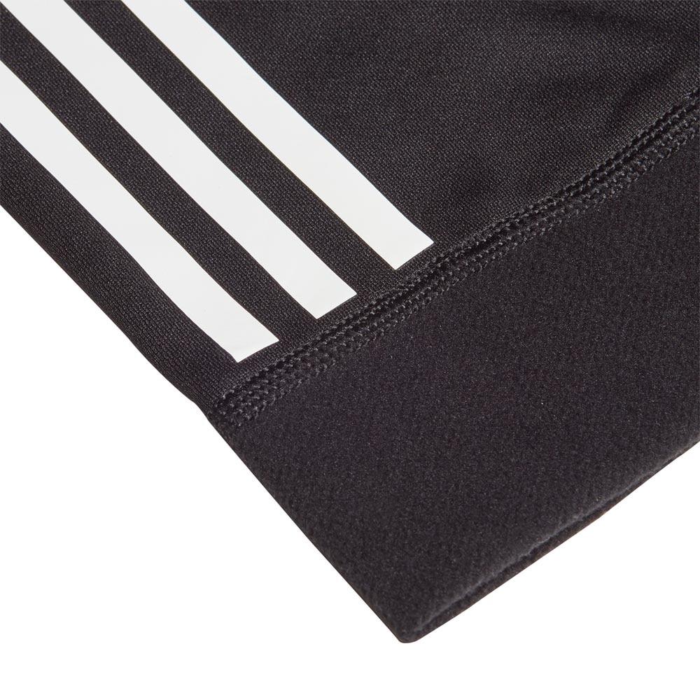 Adidas Tiro 21 Hals