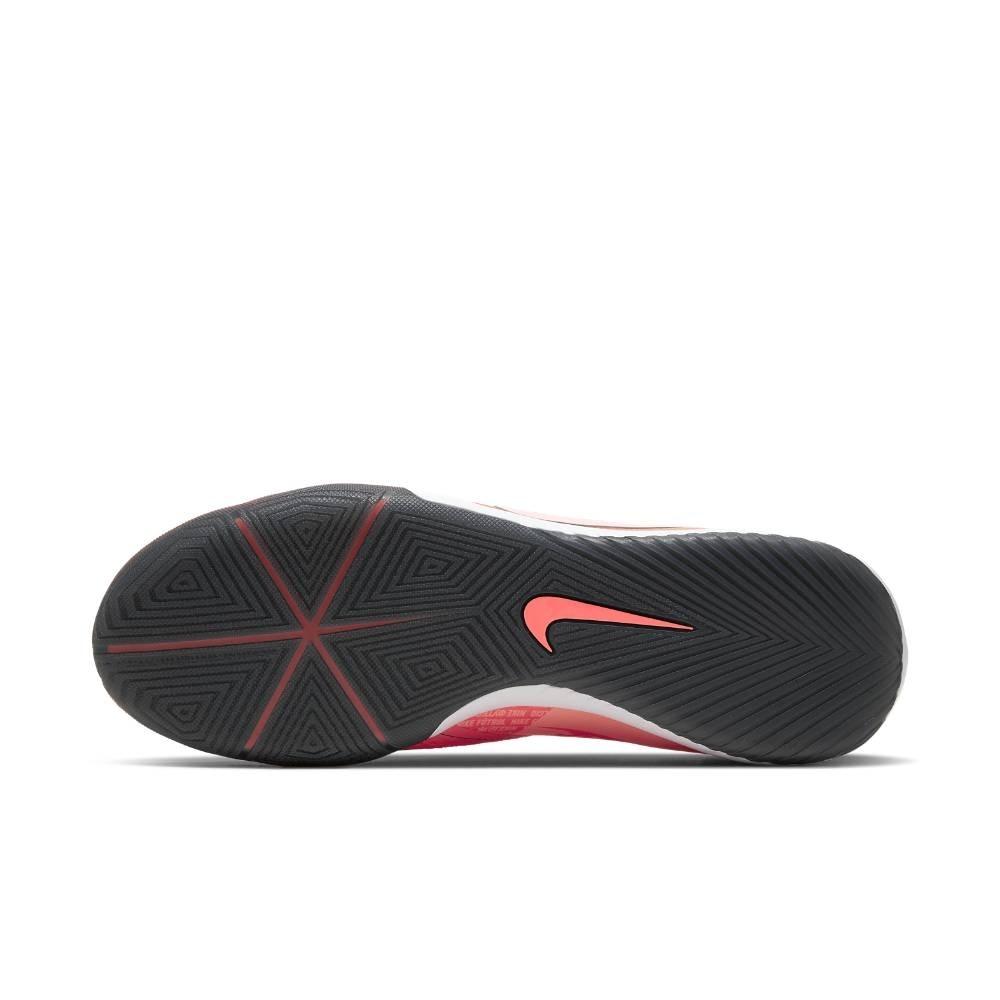 Nike Phantom Venom Pro IC Futsal Innendørs Fotballsko Phantom Fire