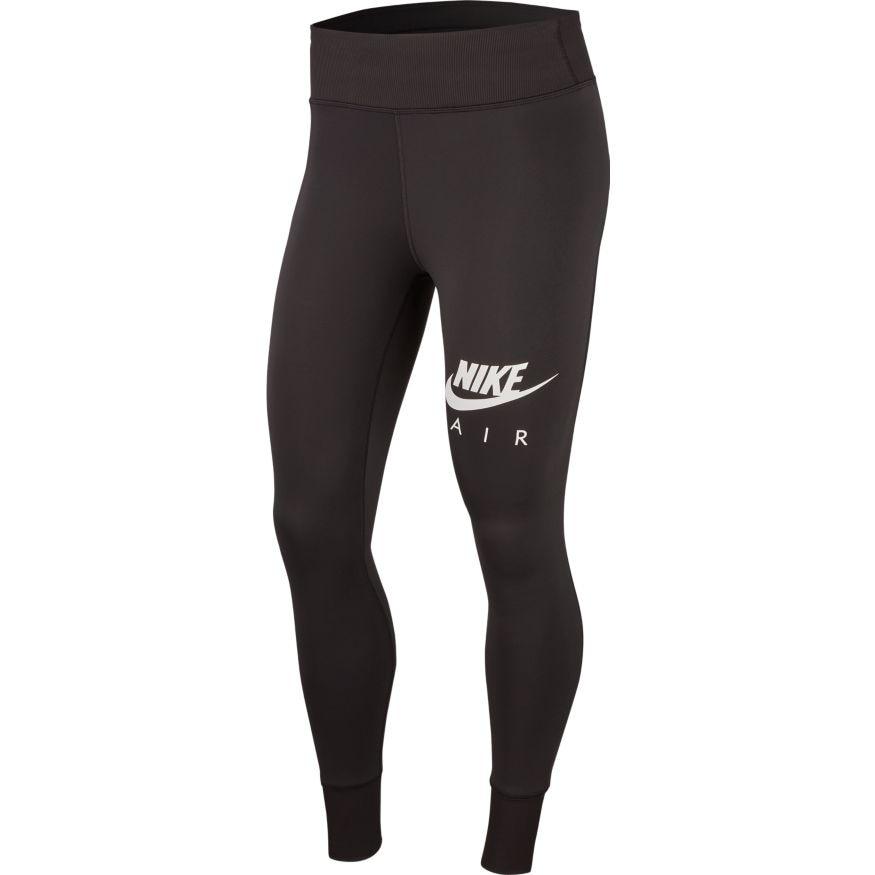 Nike Fast Air Løpetights GX 7/8 Dame