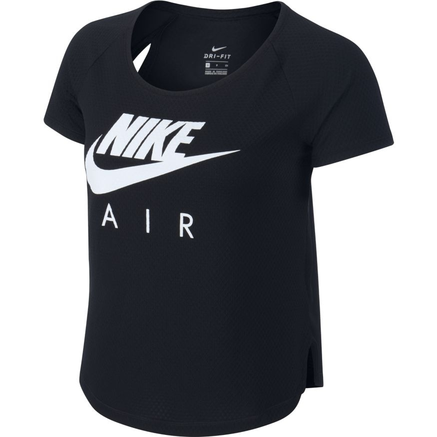 Nike Air Mesh Treningstrøye Dame