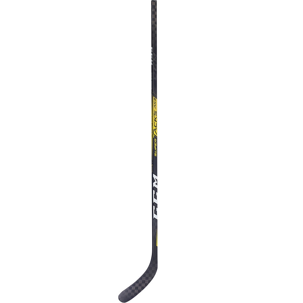 Ccm Super Tacks AS2 PRO Griptac Junior Hockeykølle