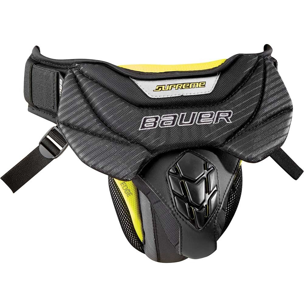 Bauer Supreme Keepersusp Hockey