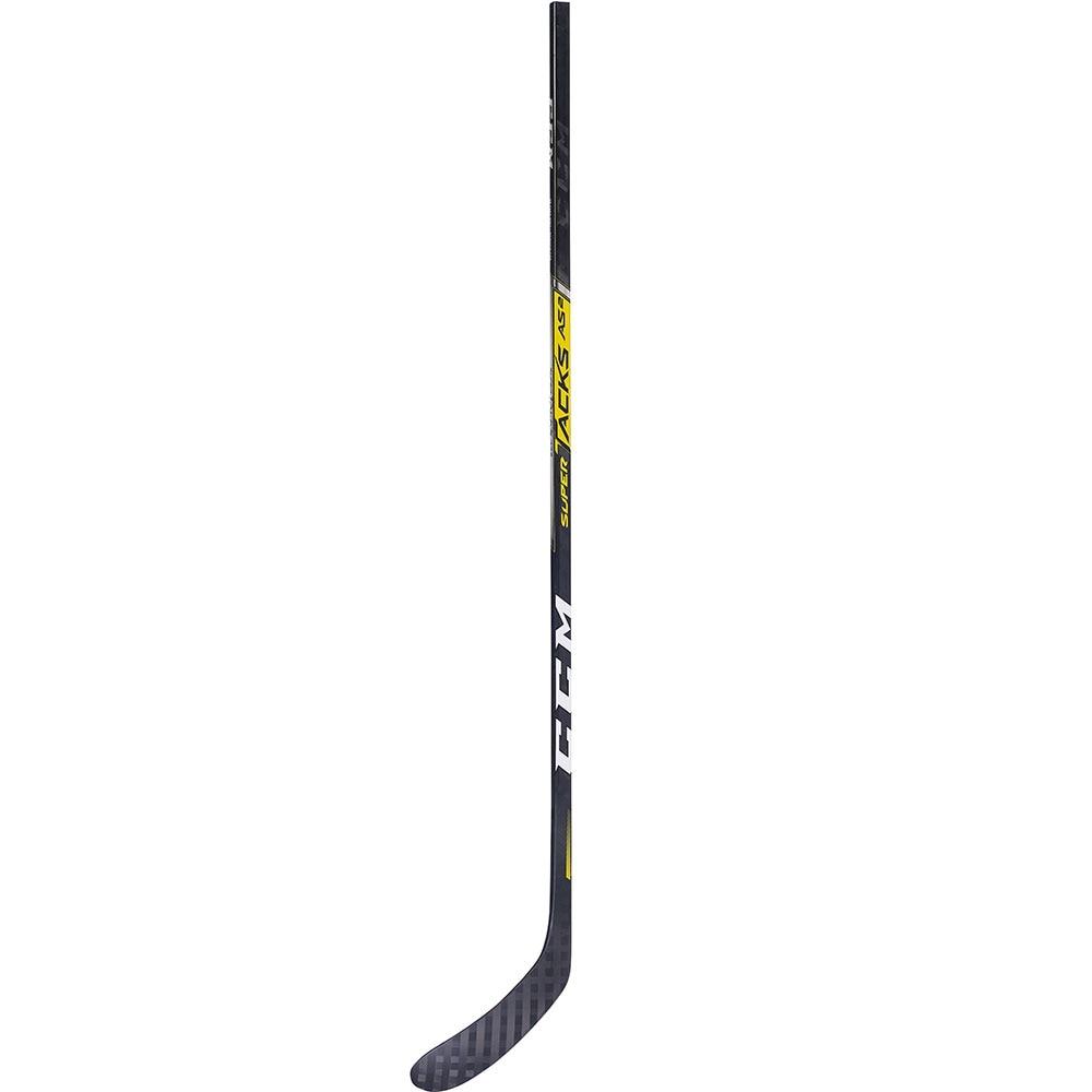 Ccm Super Tacks AS2 Griptac Junior Hockeykølle