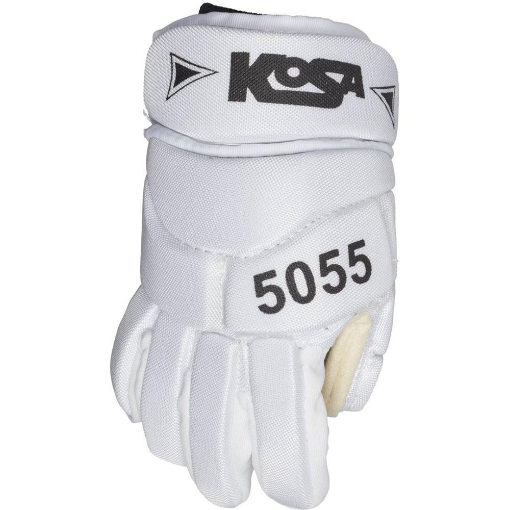 Kosa 5055 Bandyhanske