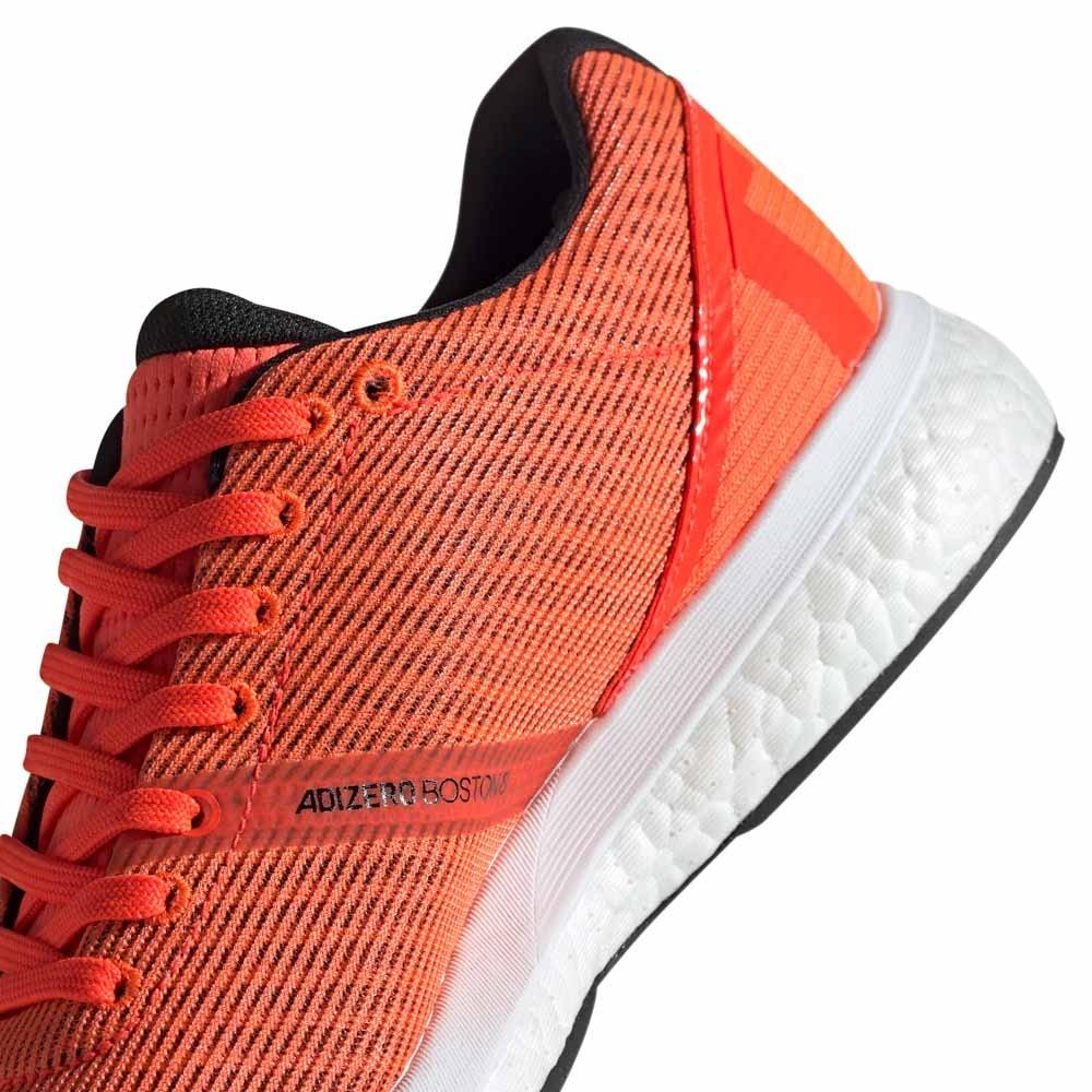 Adidas Adizero Boston 8 Joggesko Dame