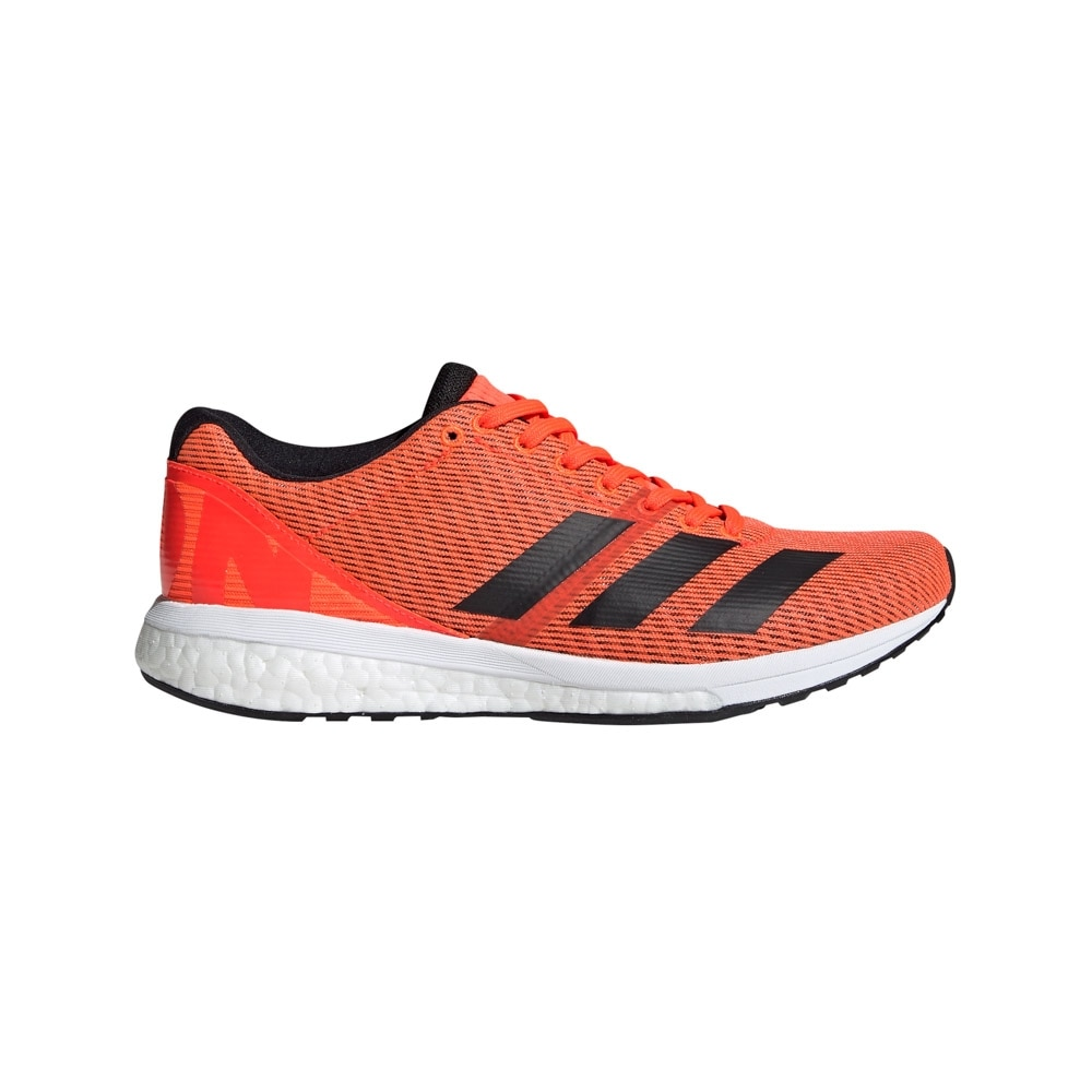 Adidas Adizero Boston 8 Joggesko Dame