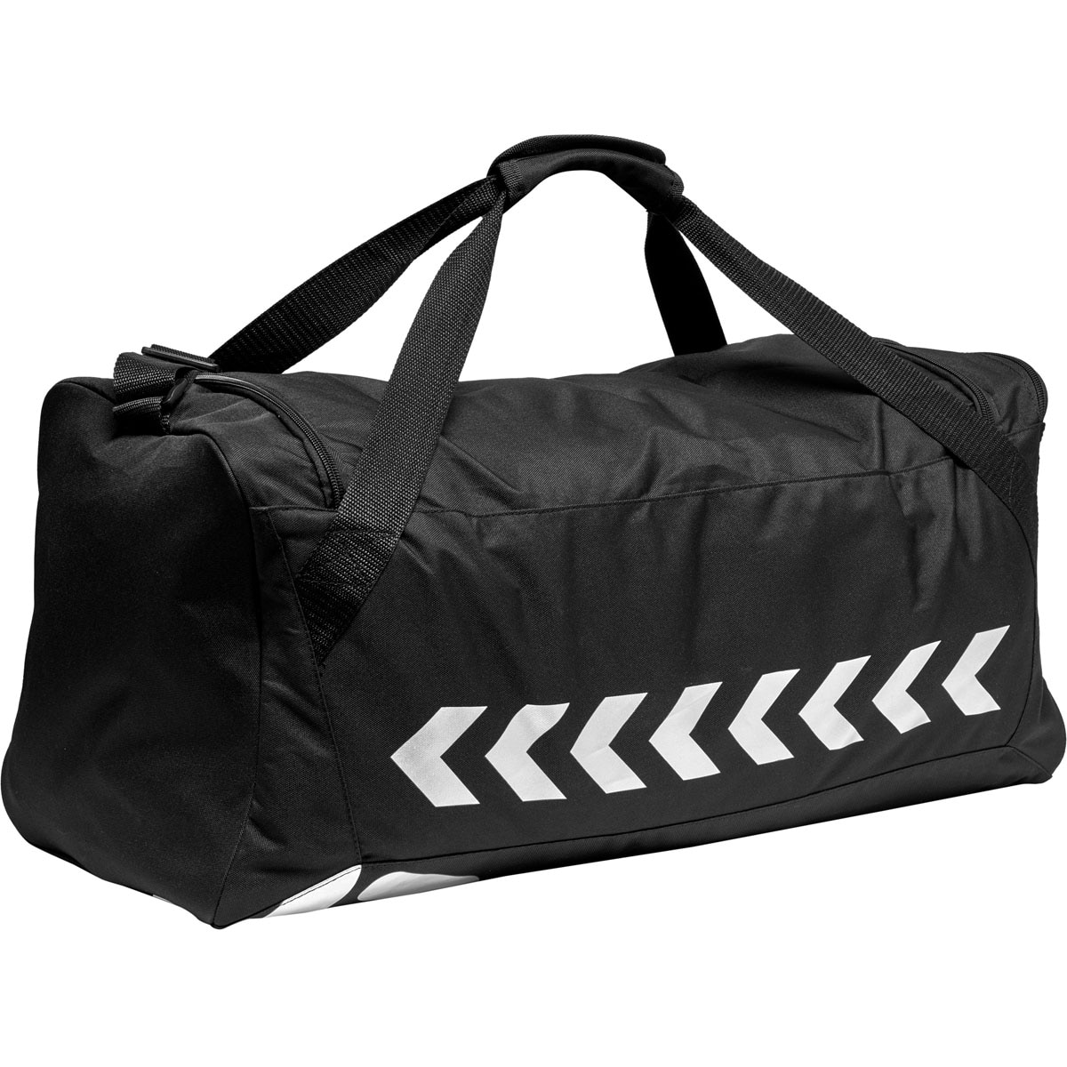 Hummel Core Sports Bag Small Sort
