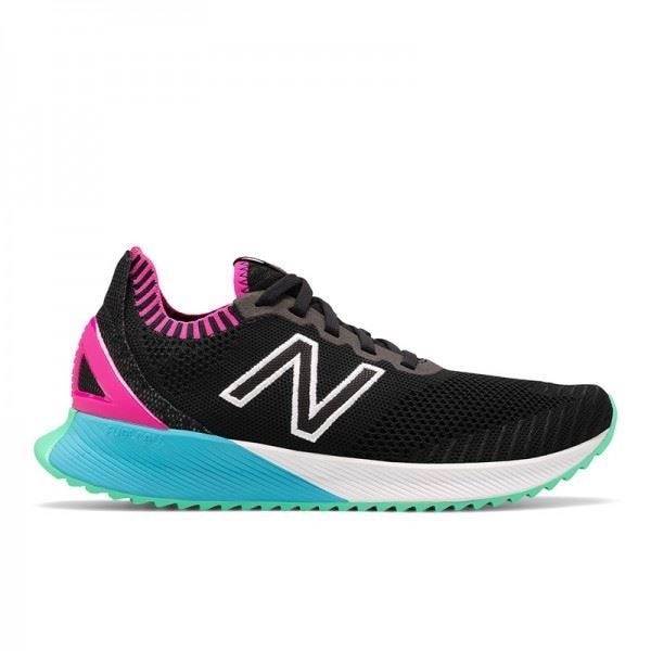 New Balance FuelCell Echo V1 Joggesko Dame