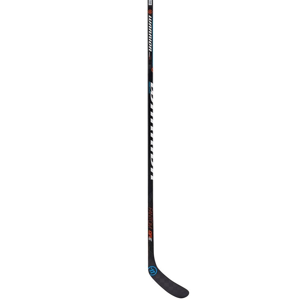 Warrior FANTOM QRE Griptac Senior Hockeykølle