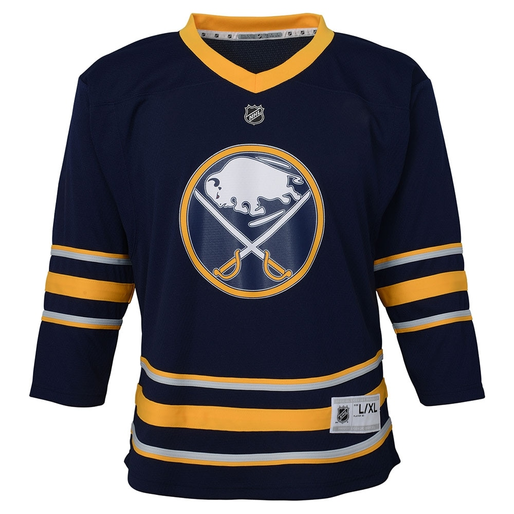 Outerstuff NHL Hockeydrakt Barn Buffalo Sabres