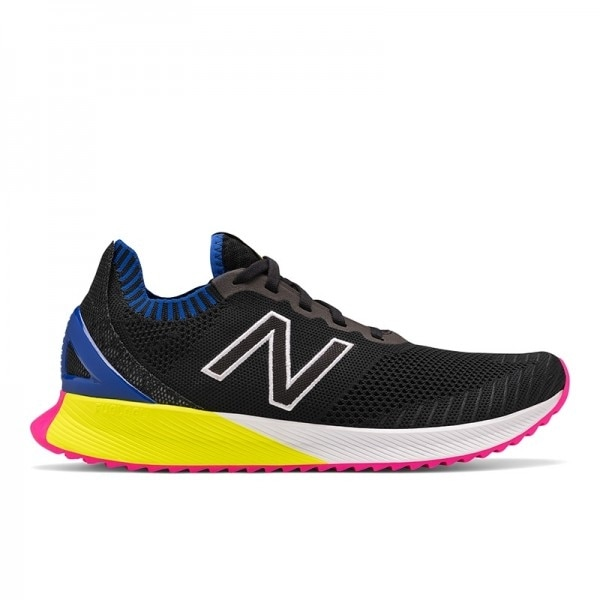 New Balance FuelCell Echo V1 Joggesko Herre