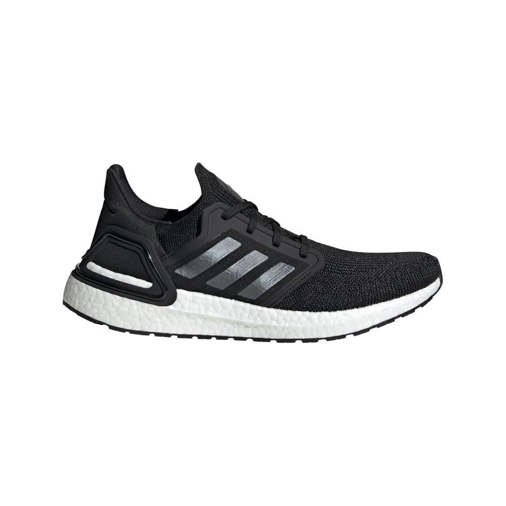 Adidas UltraBoost 20 Joggesko Herre Sort
