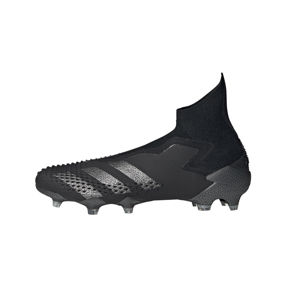 Adidas Predator 20+ FG/AG Fotballsko Shadowbeast Pack