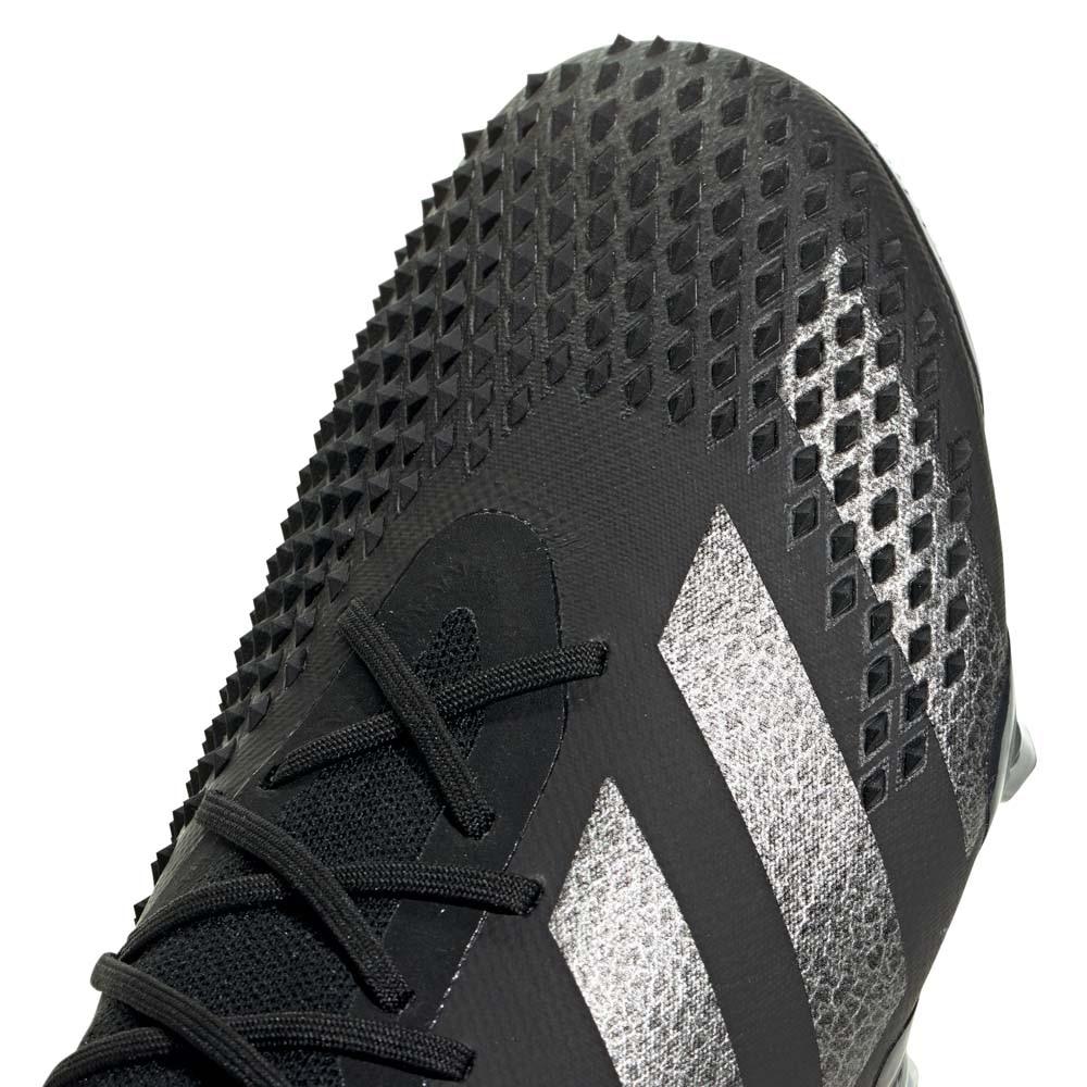 Adidas Predator 20.1 FG/AG Fotballsko Shadowbeast Pack
