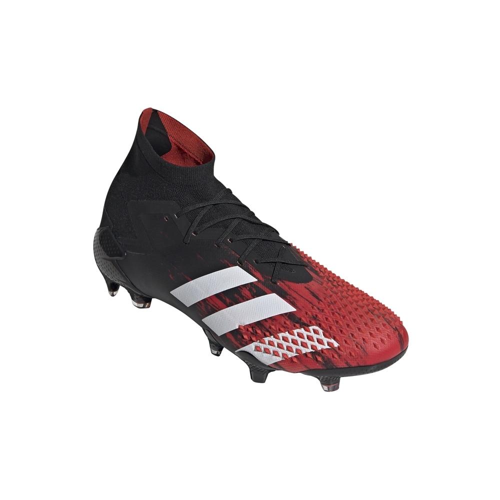 Adidas Predator 20.1 FG/AG Fotballsko Mutator Pack