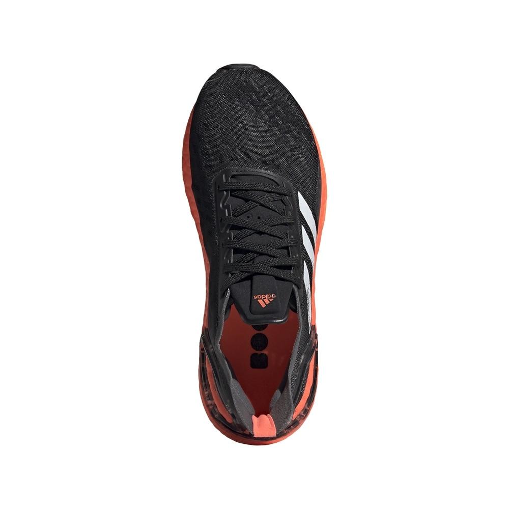 Adidas UltraBoost 20 Joggesko PB Dame