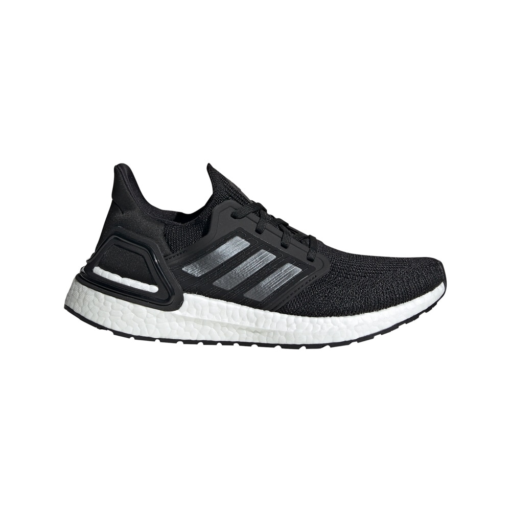 Adidas UltraBoost 20 Joggesko Dame Sort