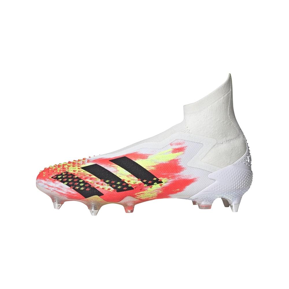 Adidas Predator 20+ SG Fotballsko Uniforia Pack