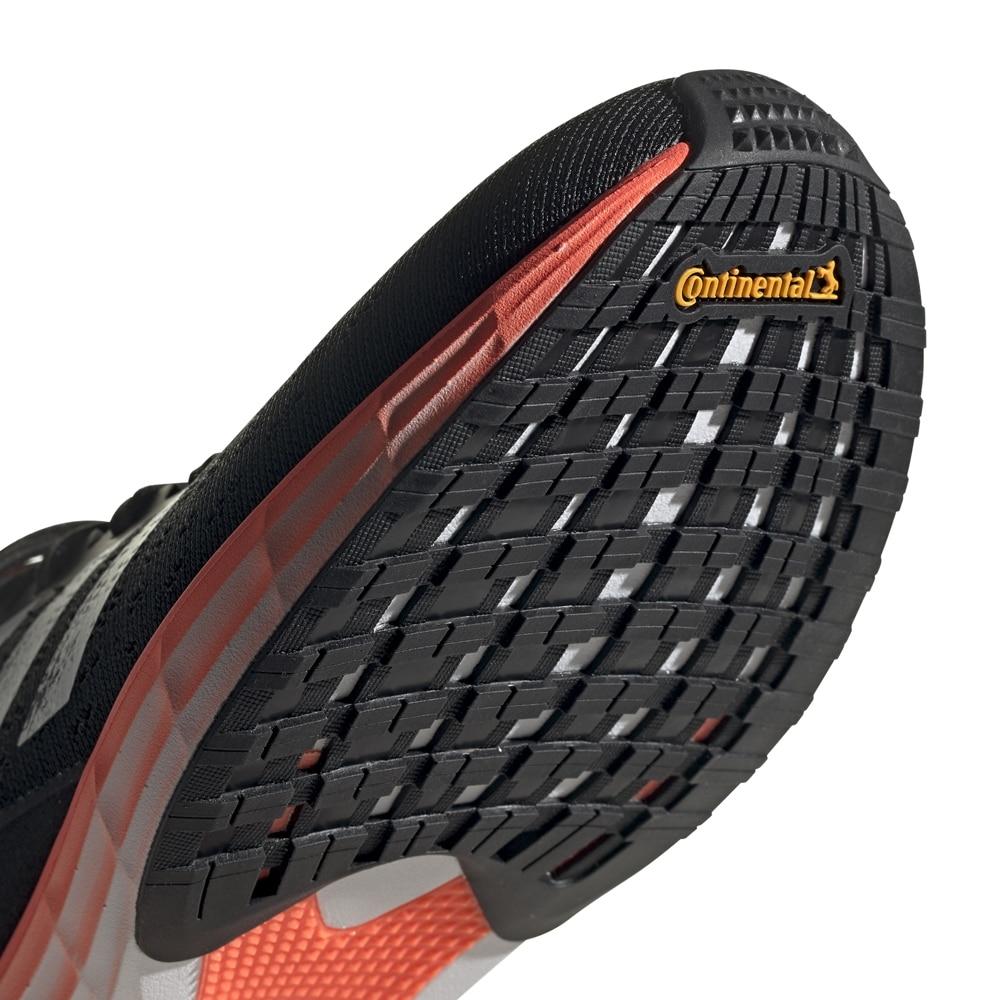 Adidas SL20 Joggesko Dame Sort