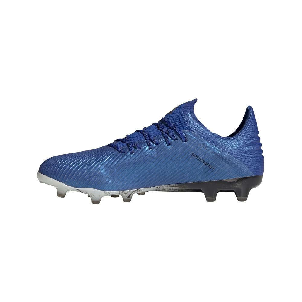 Adidas X 19.1 AG Fotballsko Mutator Pack