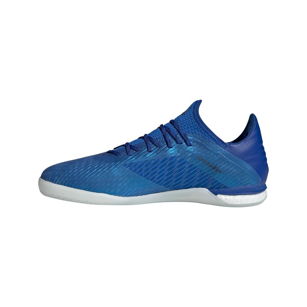 Adidas X Tango 19.1 IN Futsal Innendørs Fotballsko Mutator Pack