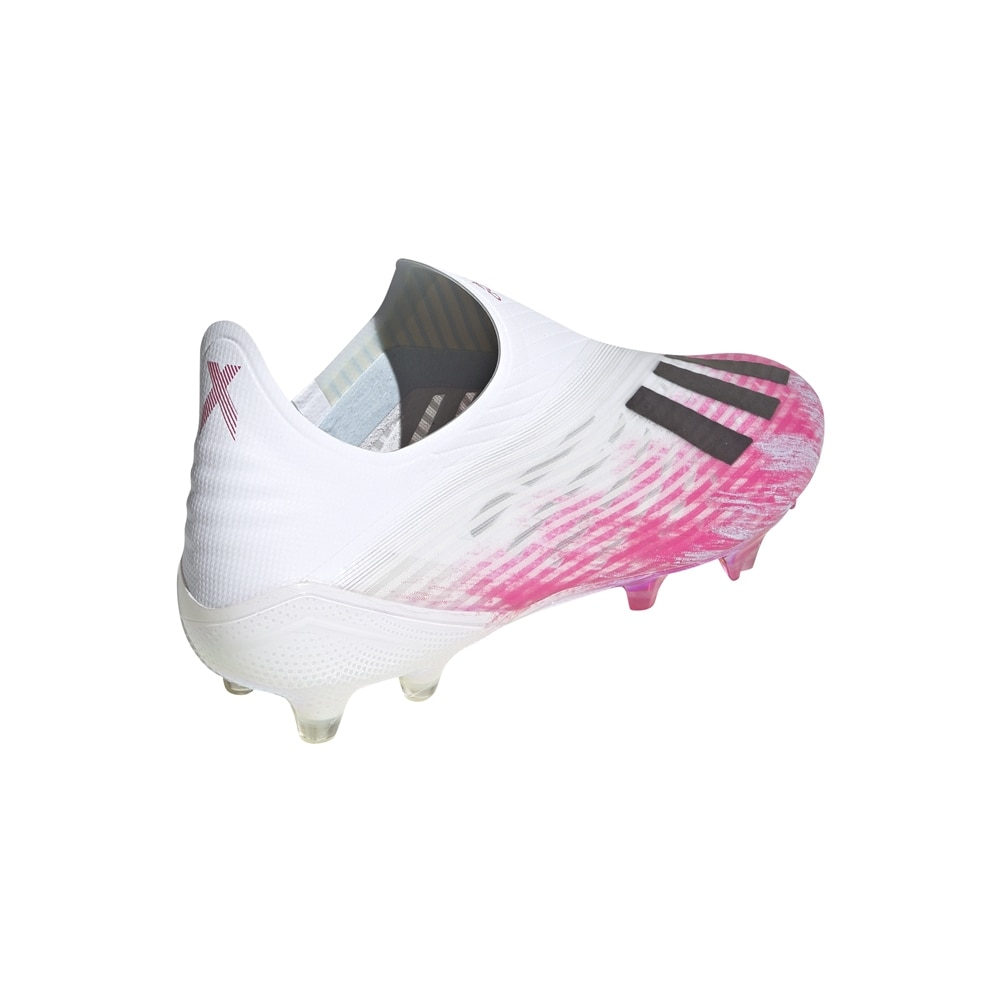 Adidas X 19+ FG/AG Fotballsko Uniforia Pack