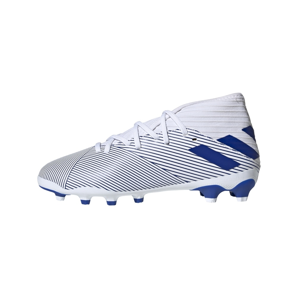 Adidas Nemeziz 19.3 MG Fotballsko Barn Mutator Pack