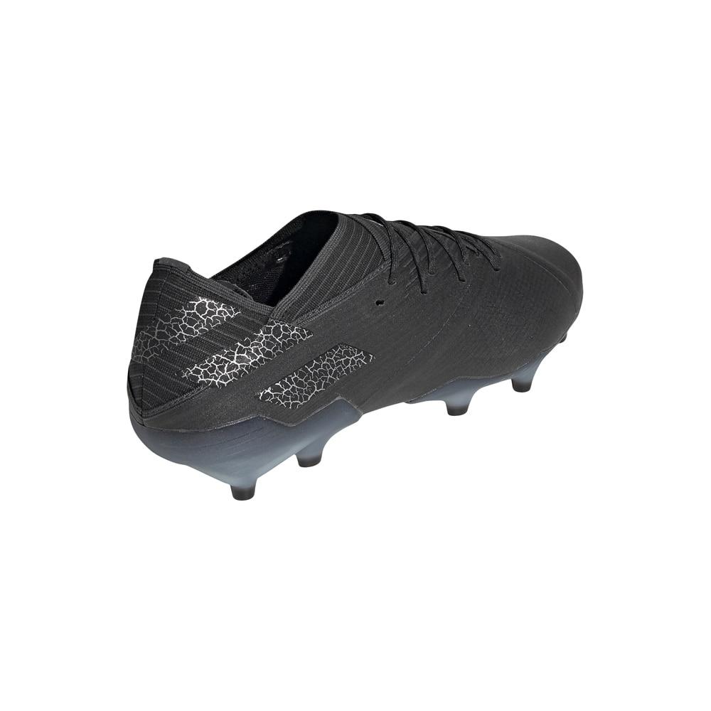 Adidas Nemeziz 19.1 FG/AG Fotballsko Shadowbeast Pack