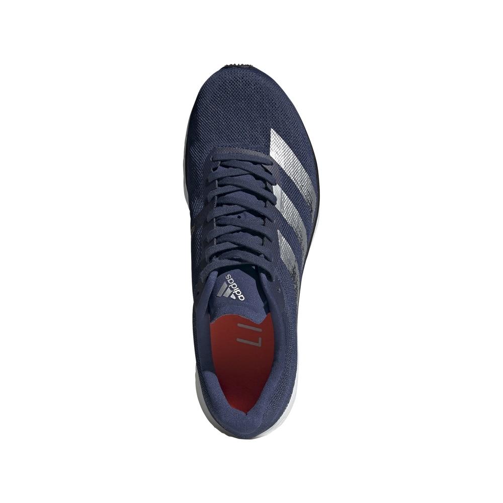 Adidas Adizero Adios 5 Joggesko Herre Marine
