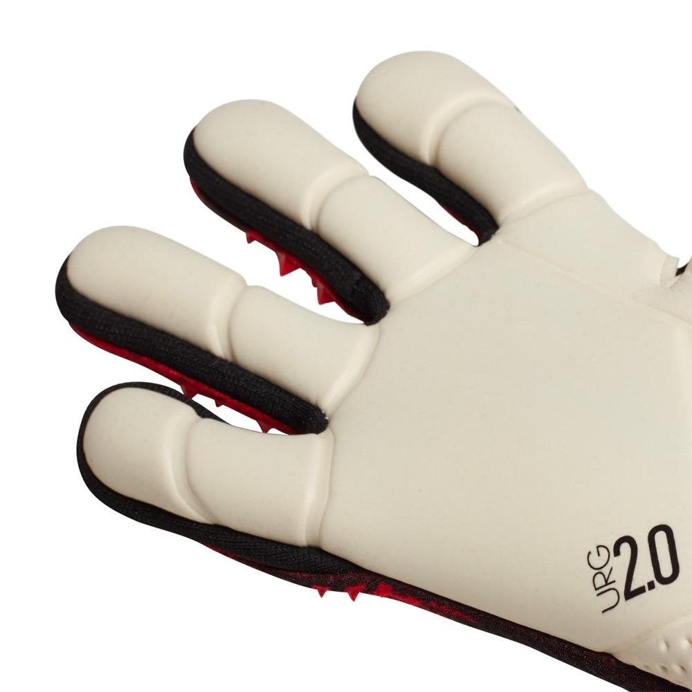 Adidas Predator Pro Keeperhansker Barn Mutator Pack Rød