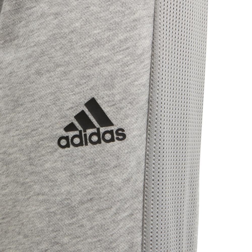 Adidas Tango Tiro Treningsbukse Barn