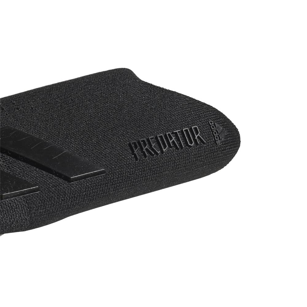 Adidas Predator Pro Keeperhansker Shadowbeast Pack Sort