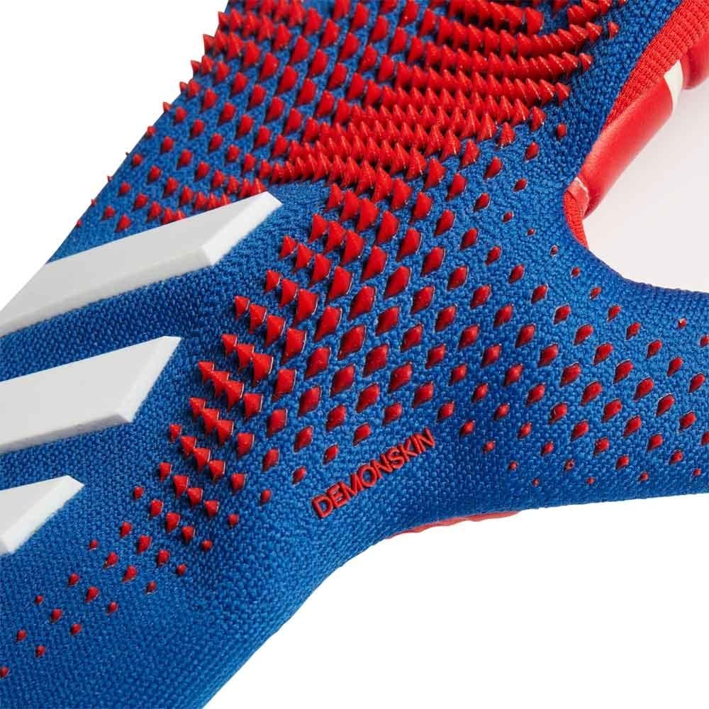 Adidas Predator Pro Keeperhansker Tormentor Pack