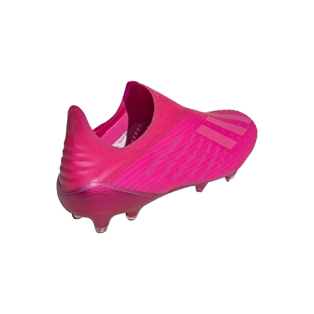 Adidas X 19+ FG/AG Fotballsko Locality Pack