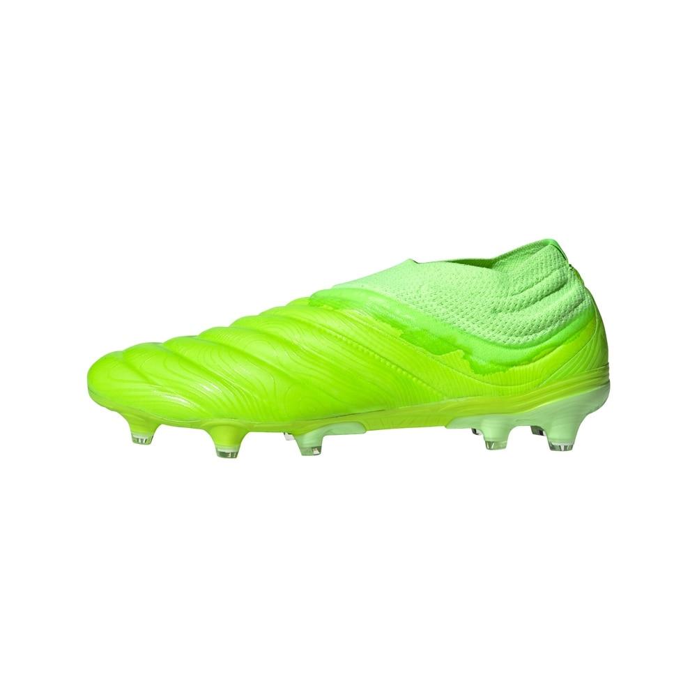 Adidas COPA 20+ FG/AG Fotballsko Locality Pack