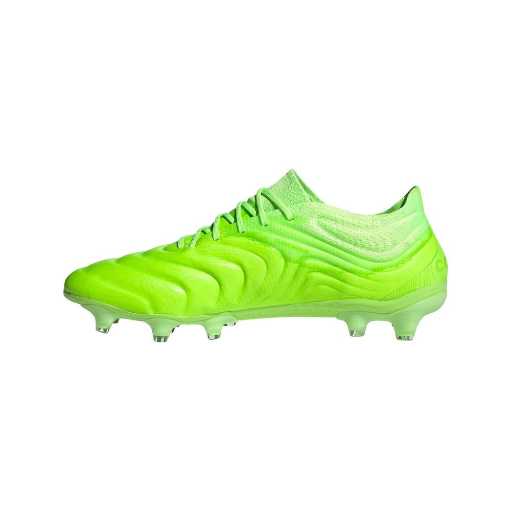 Adidas COPA 20.1 FG/AG Fotballsko Locality Pack