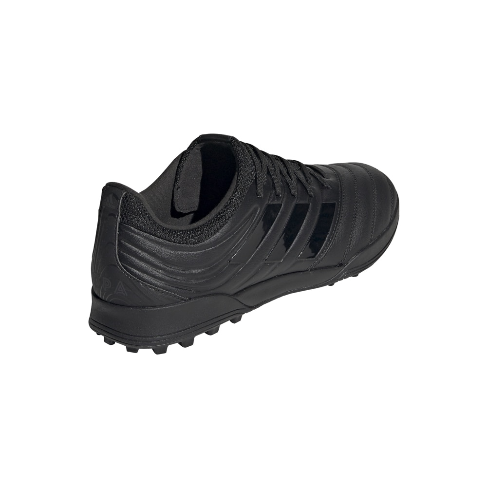 Adidas COPA 20.3 TF Fotballsko Shadowbeast Pack