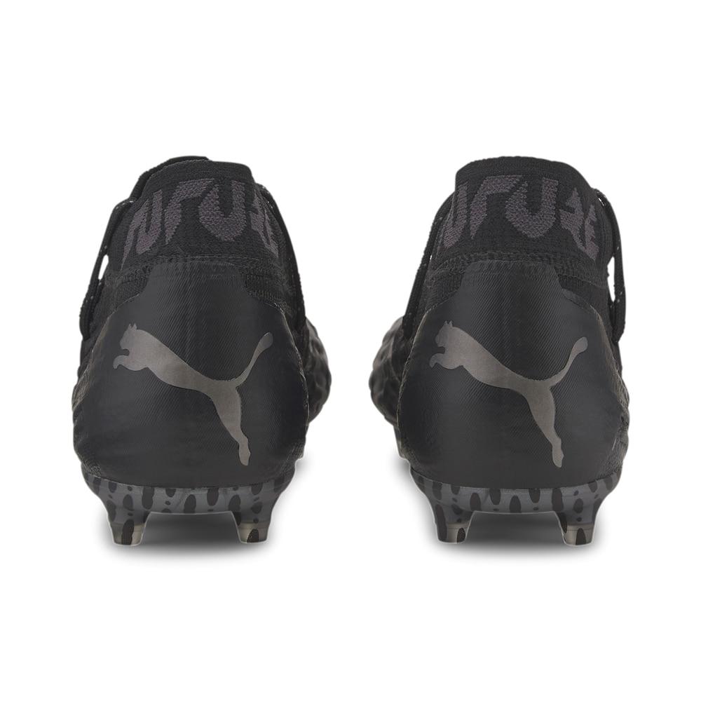 Puma FUTURE 5.1 FG/AG Fotballsko Eclipse Pack