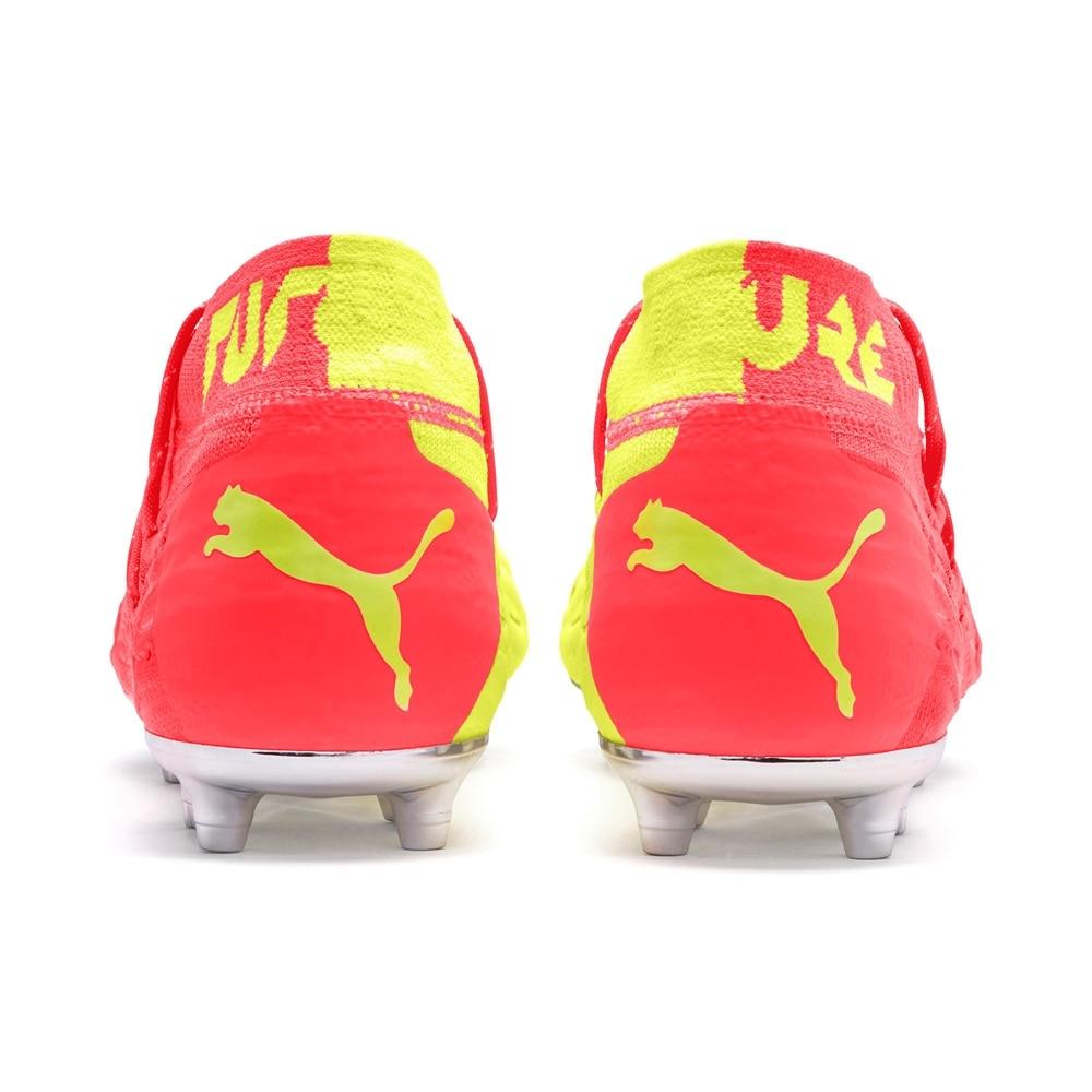 Puma FUTURE 5.1 FG/AG Fotballsko Rise Pack