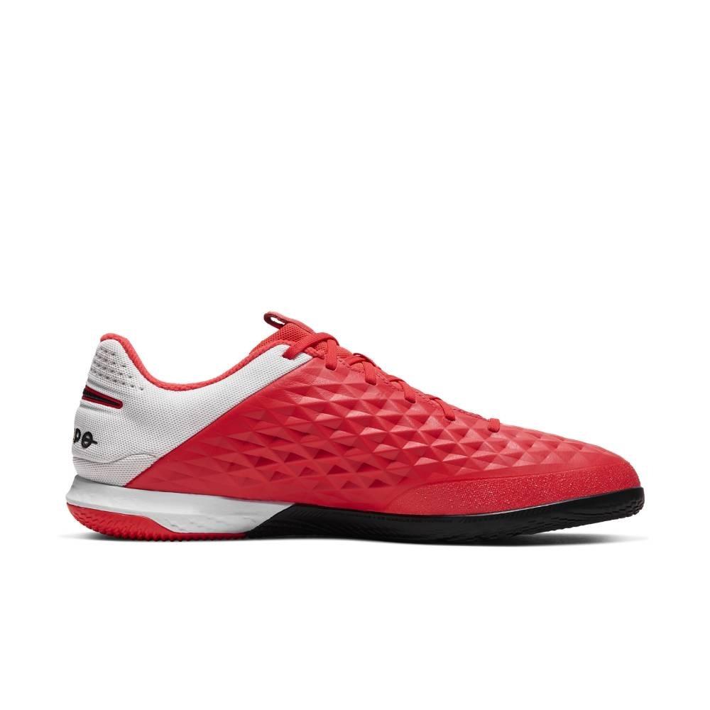 Nike TiempoX Legend React 8 Pro IC Futsal Innendørs Fotballsko Future Lab Pack