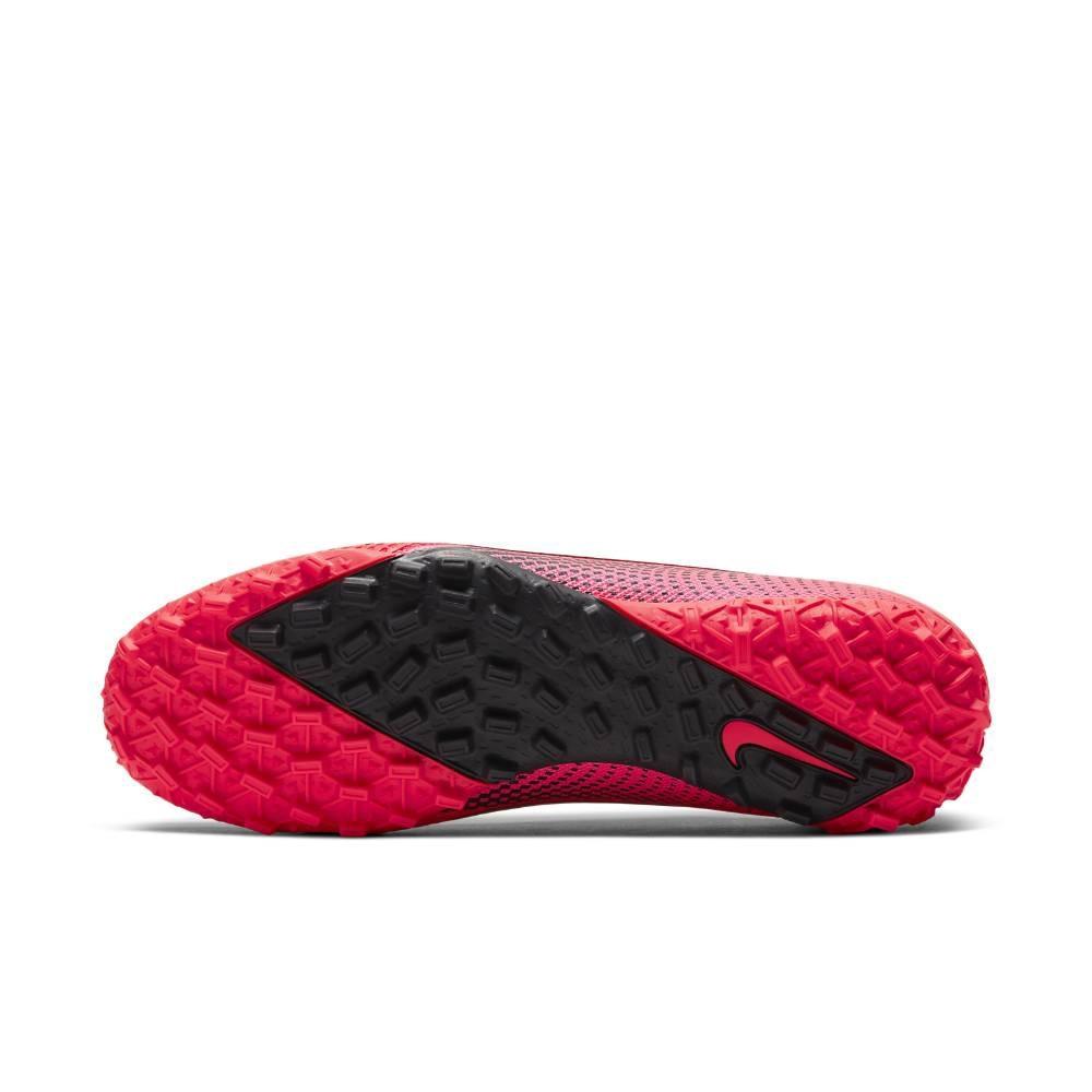 Nike MercurialX Vapor 13 Pro TF Fotballsko Future Lab Pack