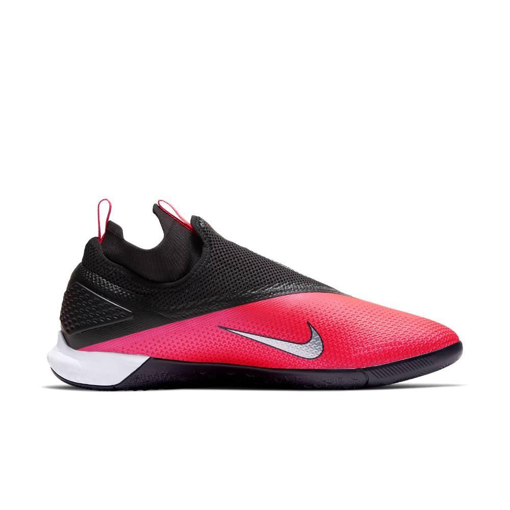 Nike Phantom Vision 2 Pro IC Futsal Innendørs Fotballsko Future Lab Pack