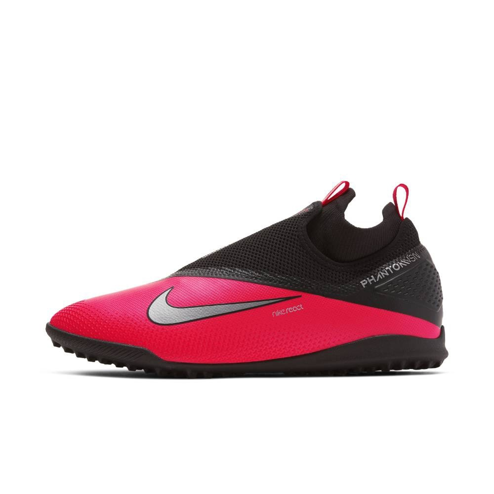 Nike Phantom Vision 2 Pro TF Fotballsko Future Lab Pack