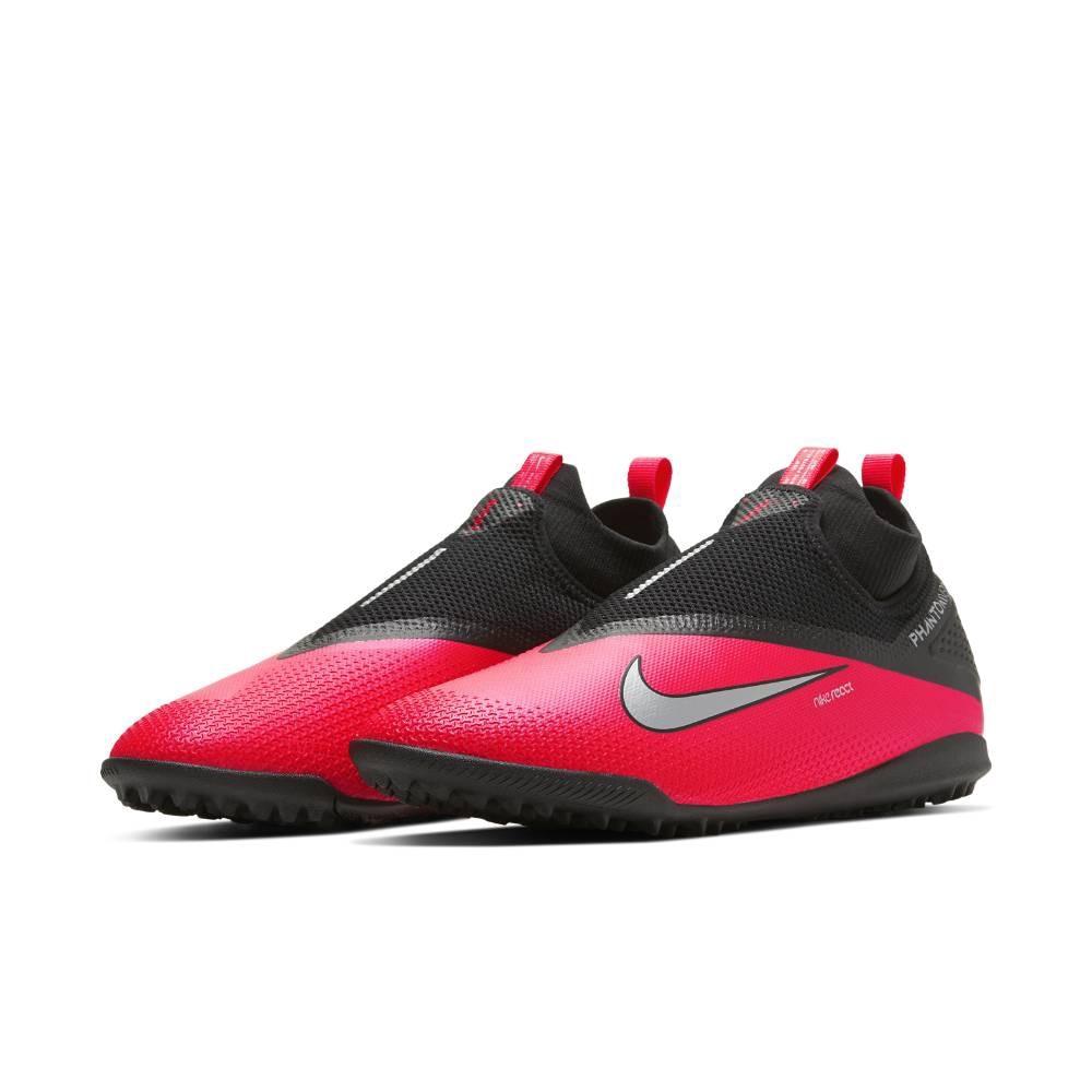 Nike Phantom Vision 2 Pro TF Fotballsko Future Lab Pack