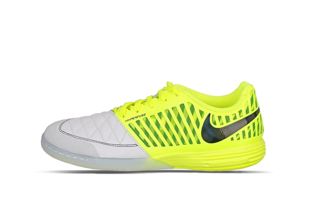 Nike Lunargato II IC Futsal Innendørs Fotballsko