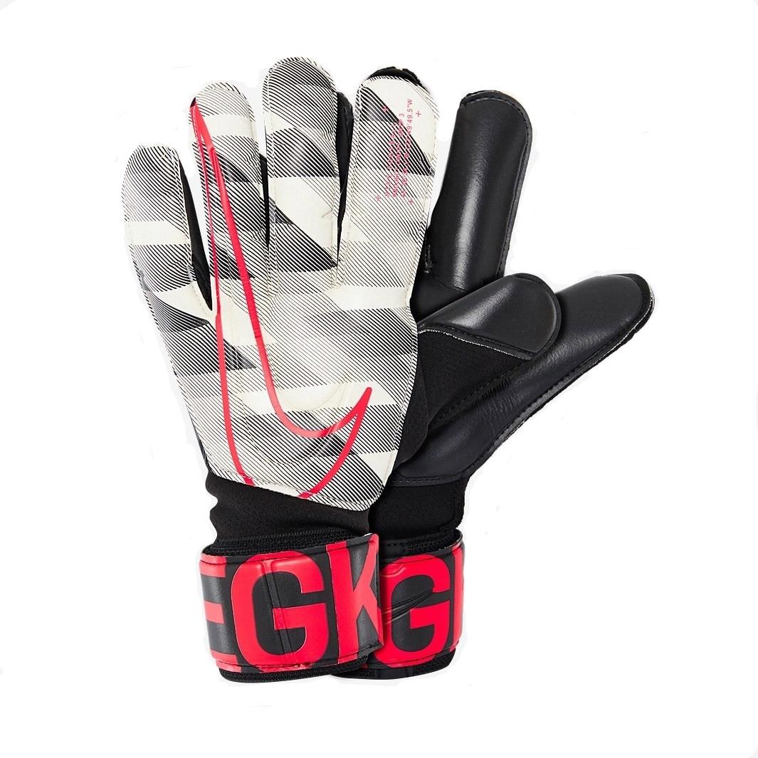 Nike Vapor Grip 3 Keeperhansker Hvit