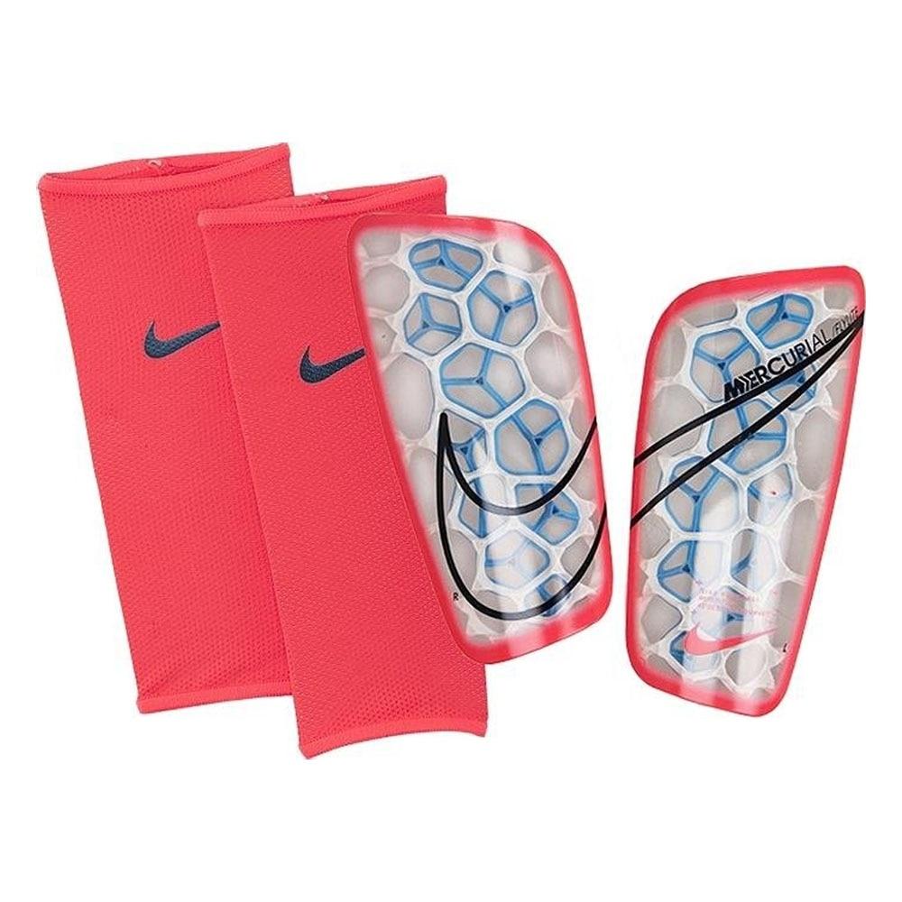 Nike Mercurial Flylite Leggskinn Future Lab Pack Rosa